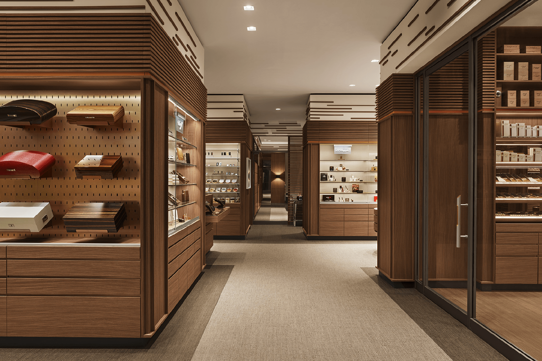 Coffee-Bean-Retail-2018-Worldwide-Davidoff-AG-06