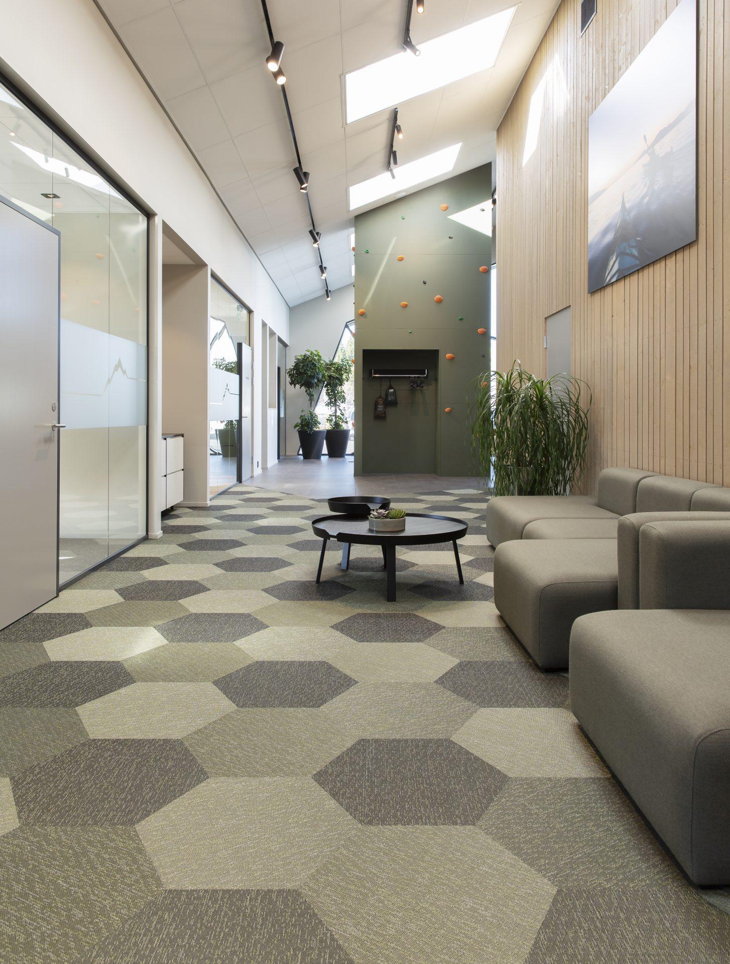 Orbital-Office-2018-Hekta-P-Tur-NO-Oslo-03
