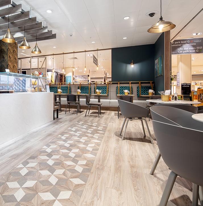 Ori Cafe John Lewis2 714×724