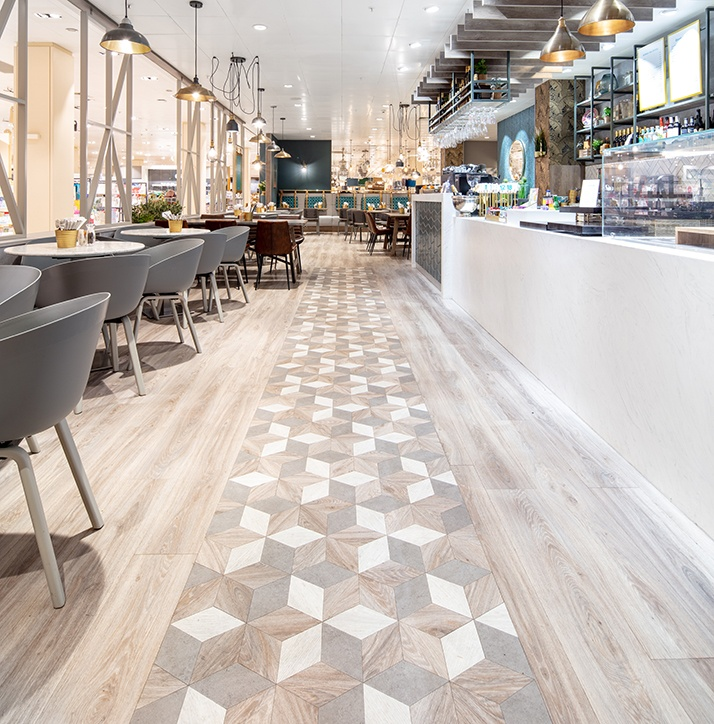 Ori Cafe John Lewis4 714×724