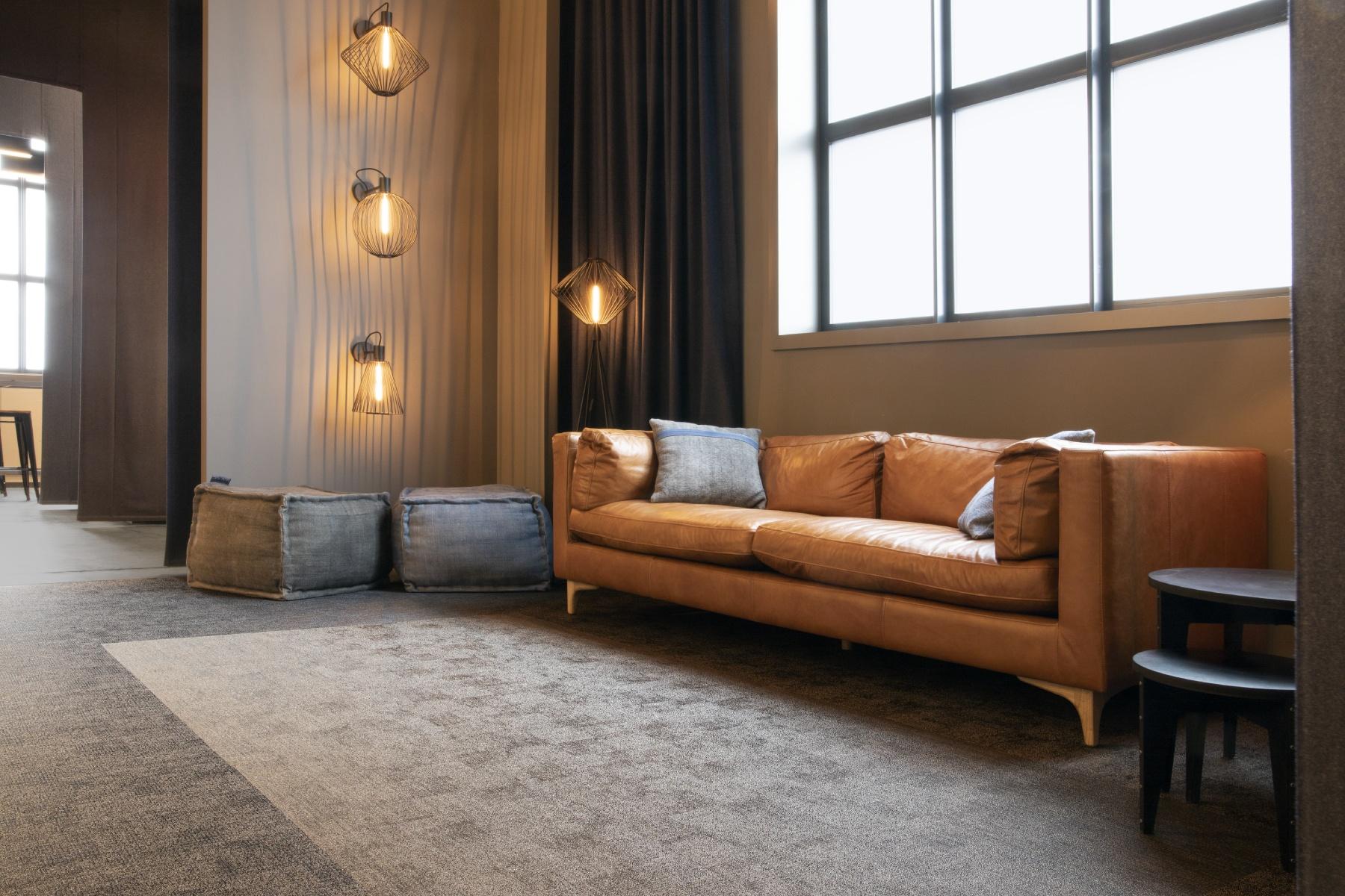 Stardust-Hospitality-2019-BE-Kortrijk-1-HYBRID