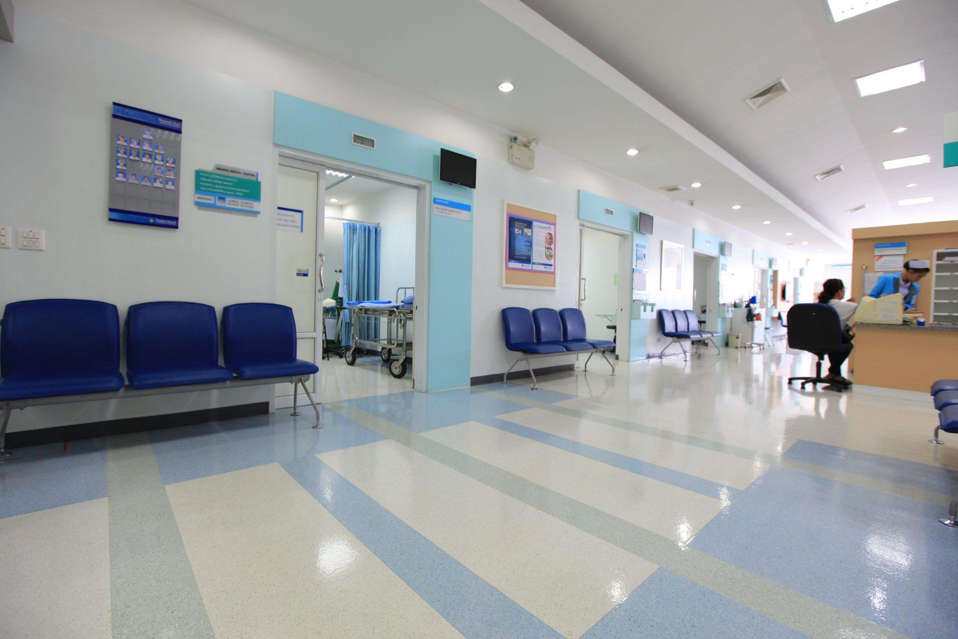 Thonburi_hospital_9