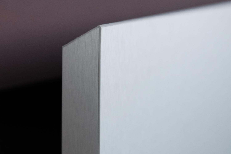 Baido Door Panel